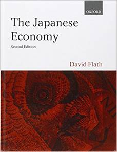 Global Macro Reading List I have a passion for reading about
